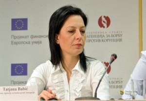 Agencija_za_borbu_protiv_korupcije_2 (1)