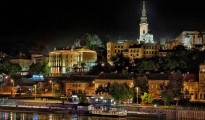 Beograd32