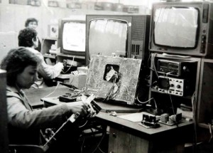 EI-Televizija-nekada