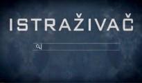 Istrazivac_Studio_B_obracun_sa_Jankovicem_Cenzolovka-1024x572