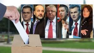 Kandidati-za-predsednika-glasacka-kutija111-640x360