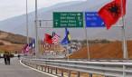 Novi-autoput-je-kicma-velike-albanije-640x438