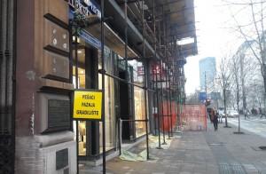 Obnova_fasada_stambeno_naslovna2