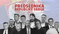 Predsednički-kandidati-Foto-Ilustracija-Mondo-Mario-Milojević-620x330