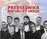 Predsednicki-kandidati-mondo-rs