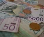 RSD-Dinar-Money-640x427
