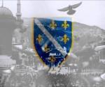 bosna-ljiljan