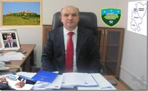 gradonacelniknatacijevombudzetu_thumb