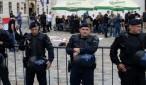 slika http://www.avaz.ba/clanak/180205/hrvatska-policija-blokirala-markov-trg?url=clanak/180205/hrvatska-policija-blokirala-markov-trg