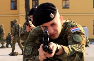 hrvatska-vojska-jutub
