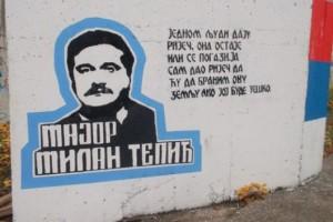 major-milan-tepic-grafit