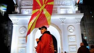 makedonijaprotest0001