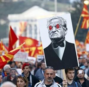 makedonijaprotest0002