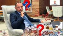 mesetarenjeuministrstvuzdravlja1_Geto Srbija