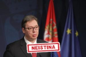 Fonet/Nenad Đorđević