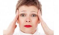 pixabay com-glavobolja-bol-zena-580x326