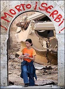 pogrom200401