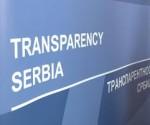 transparentnost