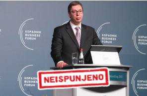 vucic www.istinomer.rs