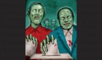 zombie-vote