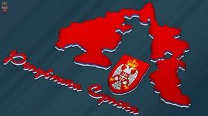 Република-Српска-700x393