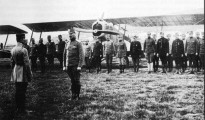800px-First_Serbian_squadron_1918-700x431