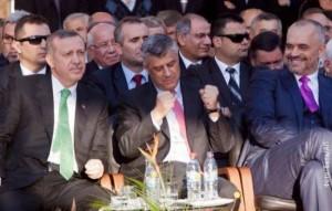 ErdoganTaciRama