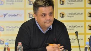 Foto Medija centar Beograd Zoran Gavrilović BIRODI