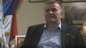 Tomislav Bokan insajder net