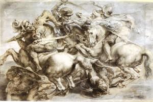peter_paul_rubens_battle_of_anghiari