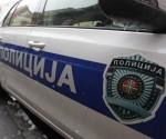 policija_foto_srbijadanassasa_dzombic