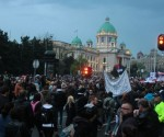 protest-beograd-foto-damir-dervisagic-1491412181-1150409