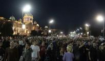 protest-beograd-izbori-2017-foto-damir-dervisagic-1491243086-11484051-700x467