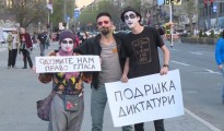 protest-foto-N1-620x330