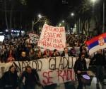 protesti5d www.nspm.rs