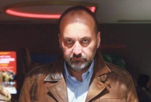 sasa-jankovic-novinarka-lidija-danas-sprdnja-obdusman-zastitnik-gradana-fo-1476990868-1016663-640x432