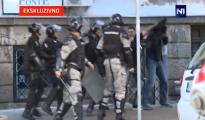 Djordje-Gacanovic-svedok-Andrej-Vucic-parada-ponosa-naslovna