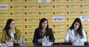 Pravni skener foto Medija centar Beograd