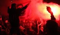 FoNet-PROTEST-ŠETNJA