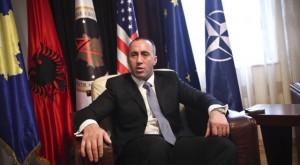 Ramus-Haradinaj