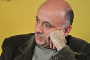Vladimir Radomirović Foto mc rs