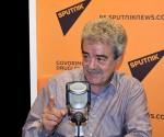 bulatović