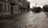 dobrovoljacka-Foto kulturasjecanja.org
