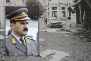 general-novak-dukic-tuzlanska-kapija-fotoprintscreen-youtube-1456414429-851717
