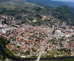 lead-photo-1495807563-Kosovska_Mitrovica