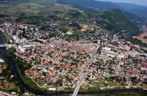 lead-photo-1495807563-Kosovska_Mitrovica