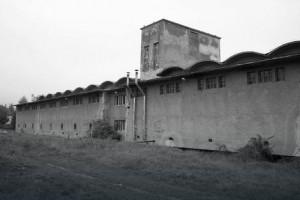 logor za srbe