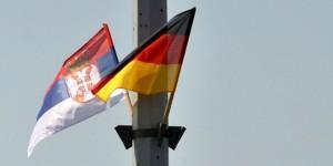 made-in-germany-rs-srpska-i-nemacka-zastava