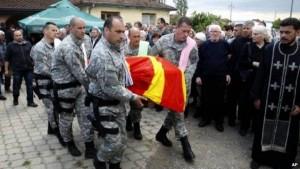 makedonijasmrt