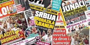 naslovne_novinarnica